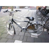 28'' Sparta Olympia Herenfiets