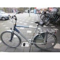 28´´ Batavus Intermezzo Herenfiets Nexus 7